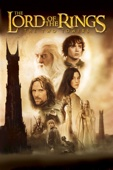 Lord of the Rings: The Two Towers Full Movie Italiano Sub