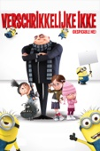 Verschrikkelijke ikke (Despicable Me) Full Movie Telecharger