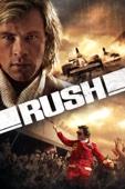 Rush Full Movie Ger Sub