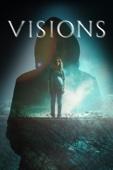 Kevin Greutert - Visions  artwork