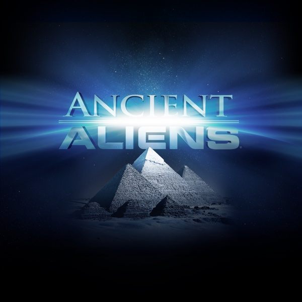 Watch Ancient Aliens - Season 16 Episode 5 : The Forbidden