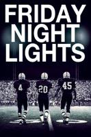 Friday Night Lights (iTunes)