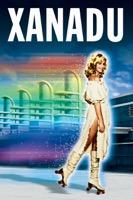 Xanadu (iTunes)