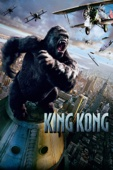 King Kong (Legendado) [2005] Full Movie Subbed