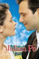 Julian Po (iTunes)