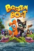Beestenboot - Toby Genkel & Sean Mccormack