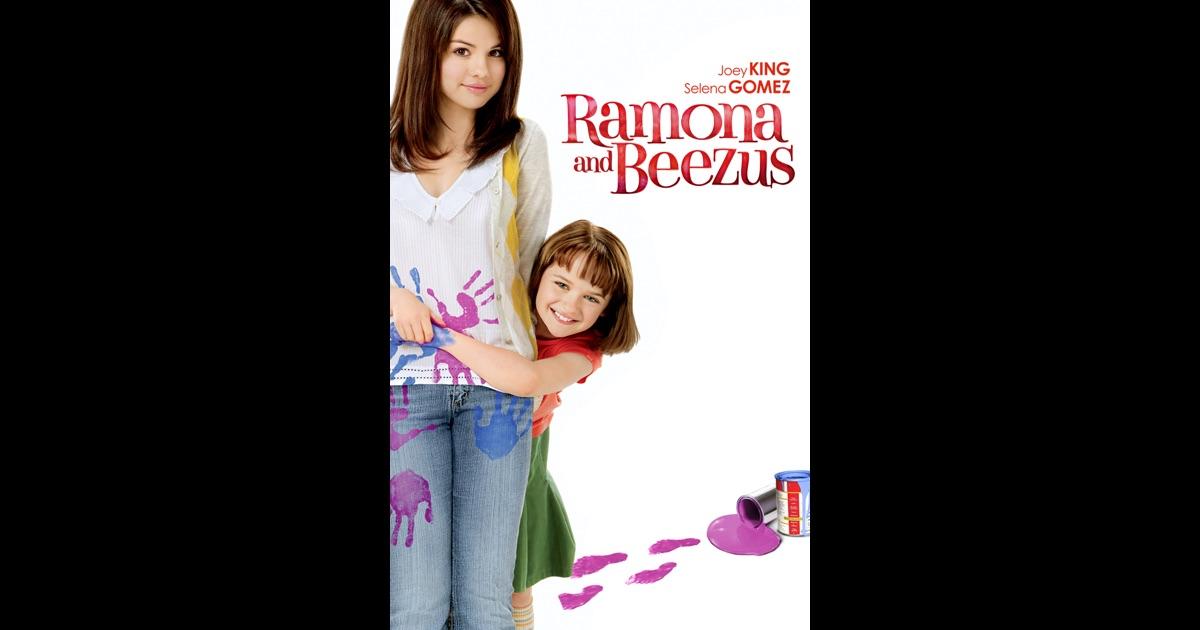 beezus and ramona book pdf download