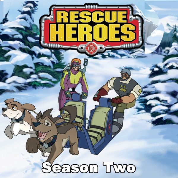Rescue Heroes  Stream Complet  popularpiercingcom