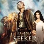 Legend of the Seeker, Season 2