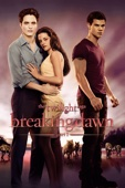 Bill Condon - The Twilight Saga: Breaking Dawn - Pt. 1  artwork