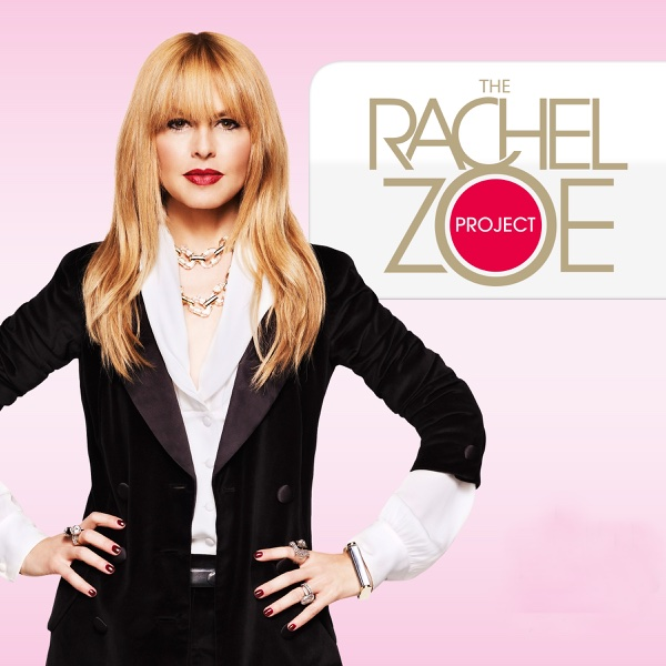 watch rachel zoe project When bravo's the rachel zoe project returns for its fourth round later this summer, things are going to look a little different but viewers will be able to catch a glimpse at a then-pregnant zoe, worrying about the forthcoming birth of her baby a sample line from the new season don't kill my.