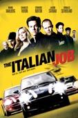 The Italian Job (2003) Full Movie Viet Sub