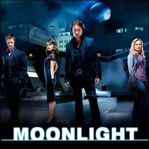 moonlight serie stream