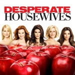 Desperate Housewives, Season 5