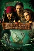 Pirates of the Caribbean: Dead Man's Chest Full Movie Español Descargar