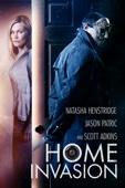 Home Invasion - David Tennant