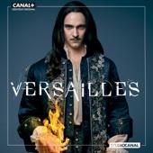 Versailles, Saison 1 (VF)