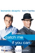 Catch Me If You Can (2002) Full Movie English Subbed