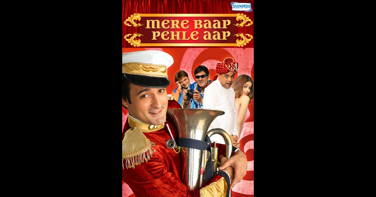 Top 10 Bollywood Movies in 2011 by Box Office Collection
