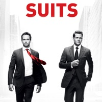 Suits saison 1 episode 5 : Tomorrowland release date uk