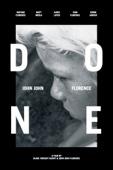 Done - John John Florence