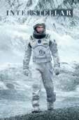 Interstellar (2014) Full Movie Legendado