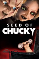 Seed of Chucky (iTunes)