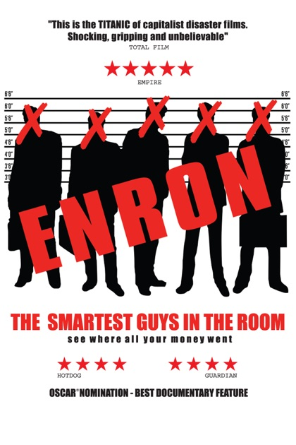 Smartest Guys In The Room Book Download