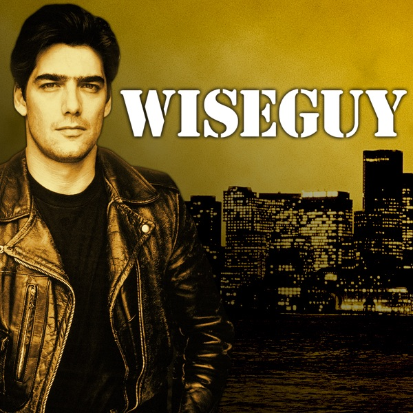 The way of the wiseguy