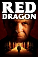 Red Dragon (iTunes)