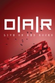 O.A.R.: Live on Red Rocks
