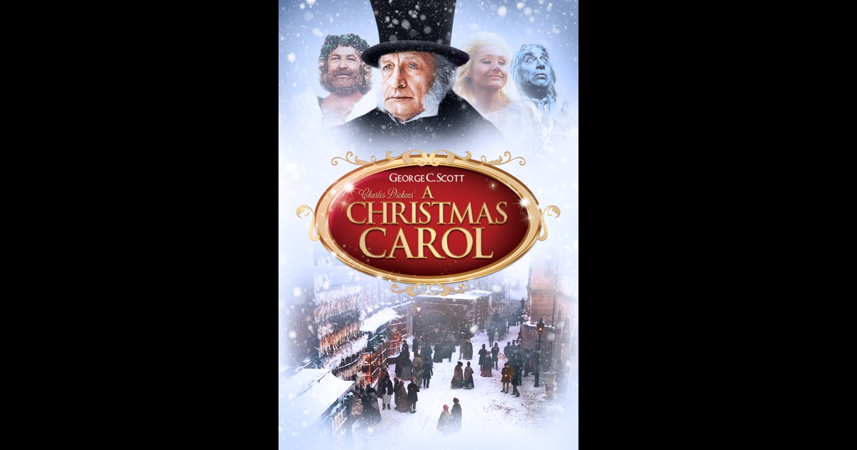 christmas carol 'fear is the only motivator How dickens emphasises the importance of children and family relationships in &quota christmas carol how dickens emphasises the importance of children.