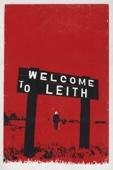 Michael Beach Nichols & Christopher K. Walker - Welcome to Leith  artwork