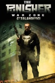 The Punisher: War Zone Full Movie Telecharger