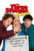 The Three Stooges Full Movie Subbed