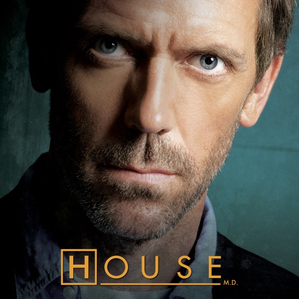 House season 3 on itunes - House of tv show ...