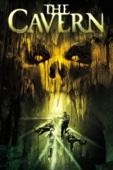 La caverna del terror (The Cavern)