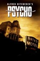 Psycho (iTunes)
