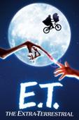 E.T. - L'extra-terrestre (Rimasterizzato) Full Movie Español Sub