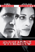Conspiracy Theory Full Movie English Subtitle