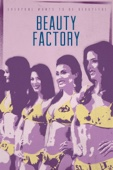Zachary Kerschberg & Patrick Pineda - Beauty Factory  artwork