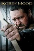 Robin Hood (2010) Full Movie English Sub