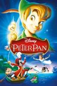 Peter Pan Full Movie Sub Indonesia