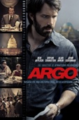 Argo - Unknown