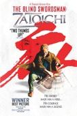 Blind Swordsman: Zatoichi