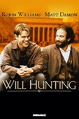 El indomable Will Hunting Full Movie Arab Sub