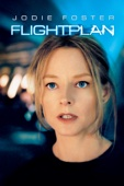 Flightplan Full Movie Legendado