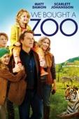 We Bought a Zoo Full Movie Italiano Sub