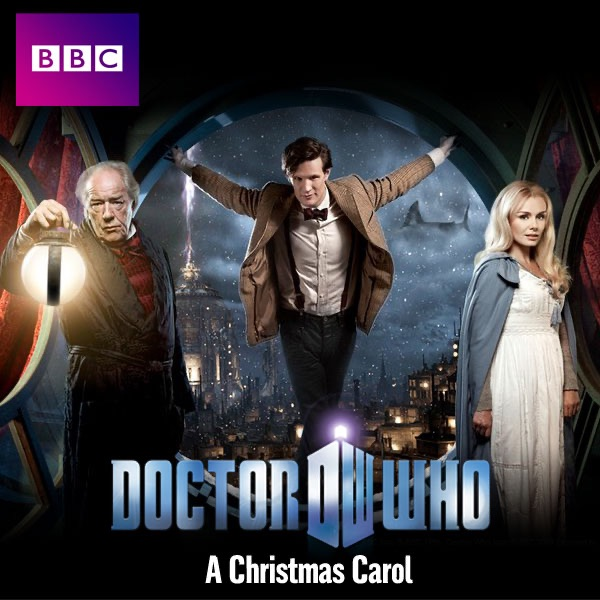 doctor who 2009 specials itunes