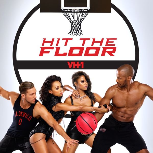 hit the floor staffel 3 stream deutsch